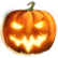 Divinity Original Sin Emoticon helloween