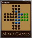 Mind Games Foil 1