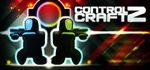 Control Craft 2 Logo