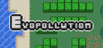 Evopollution Logo