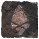 Far Cry Primal Badge 1