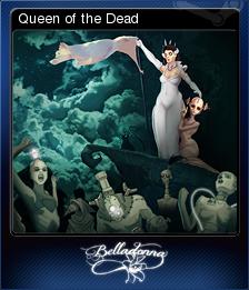 Belladonna Card 06