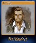 Port Royale 3 Card 5