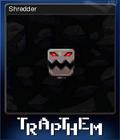 Trap Them Card 1