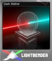Lightbender Foil 9