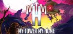 My Tower, My Home Logo
