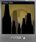INFRA Foil 1