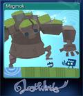 LostWinds Card 3