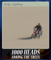1,000 Heads Among the Trees Card 4.png