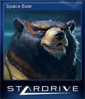 StarDrive Card 1