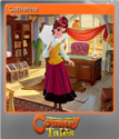 Country Tales Foil 2