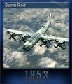 1953 NATO vs Warsaw Pact Card 6.png