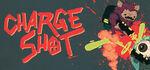 ChargeShot Logo