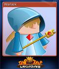 Tap Tap Legions Card 4