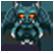 The Chosen RPG Emoticon evilgargoyle