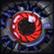 Stellar Impact Emoticon theeye