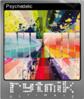 Rytmik Ultimate Foil 4