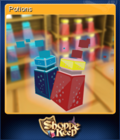 Shoppe Keep Card 05