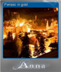Anna - Extended Edition Foil 2