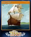 16bit Trader Card 2.png