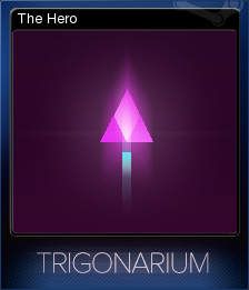 Trigonarium Card 6