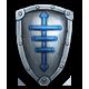 CastleStorm Badge 3