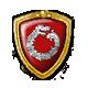 Europa Universalis III Badge 1