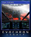 Evochron Legacy Card 4