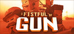 A Fistful of Gun Logo