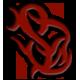 Dead Island Badge 1