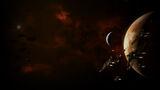 Gratuitous Space Battles Background Hot Space