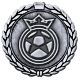 Lords of Football Badge 4
