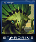 StarDrive Card 4