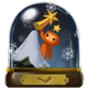 Holiday Sale 2013 Badge 1500-1799