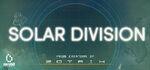 Solar Division Logo