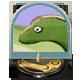 Steam Summer Adventure 2014 Badge Foil 009