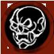 Mark of the Ninja Badge 1