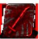 Super House of Dead Ninjas Badge 3