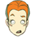 Chaos on Deponia Emoticon goalastonished