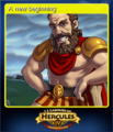 12 Labours of Hercules IV Mother Nature Card 7.png