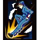 Divekick Badge 2