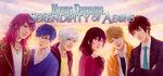 Mystic Destinies Serendipity of Aeons Logo