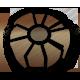 Strike Suit Infinity Badge 1