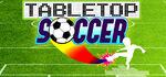 TableTop Soccer Logo