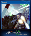 Altitude0 Lower & Faster Card 4