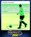 Football Manager 2016 Card 6