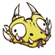 Deponia Doomsday Badge 2