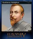 Europa Universalis Gustavus Adolphus