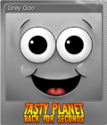 Tasty Planet Back for Seconds Foil 8