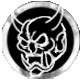 Mark of the Ninja Badge 2